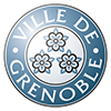 logo-graphicriver