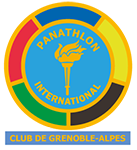 Logo_Panathlon copie